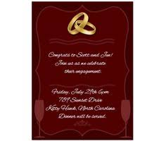 wedding invitation templates free pdfs with easy to edit text