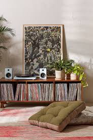 30 best home records stereo images on pinterest record cabinet