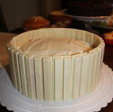 real life pastor u0027s wife white chocolate kit kat coconut m u0026m u0027s cake