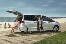 mpv car 2017 top 10 cheapest 7 seaters on sale in australia for 2017