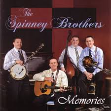 proud to be your dad the spinney brothers shazam