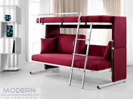 convertible sofa bunk bed bt 0803 keep com
