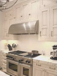 creative backsplashes for kitchens with granite countertops decor