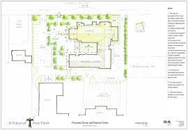concept drawings u2013 mairehau parish