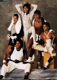 Michael Jackson Bad Album The Jacksons Victory Lp Appreciation