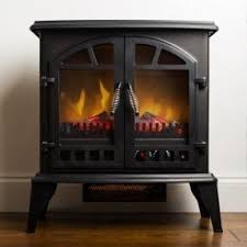 Realistic Electric Fireplace Logs by Electric Fireplace Logs No Heat Foter