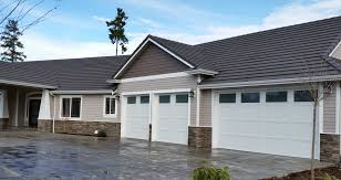 garage plans with living quarters garage 3 car garage with living quarters new garage design ideas