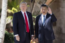 china s plan for influencing trump lavish dinners and grand