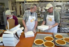 open arms provides thanksgiving meals at home minnesota