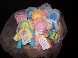 prizes for baby shower prepare your baby shower prize measuring up decoration