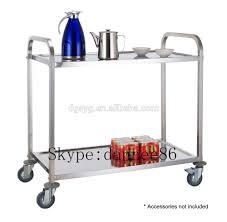 Kitchen Utility Cart by Kitchen Utility Cart Kitchen Utility Cart Suppliers And