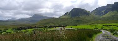 Map A Driving Route by Driving Route To Skye Make A Day Of It Must See Scotland