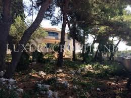 beachfront house for sale solta island luxury croatia