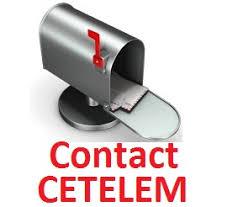 siege cetelem contact cetelem adresse téléphone adresse fax horaires