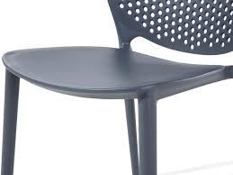 Kitchen Chair Designs Dining Chair Kitchen Chair Anthracite Holmdel