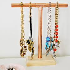 jewelry necklace holder stand images Jewelry stand gallery craftgawker jpg