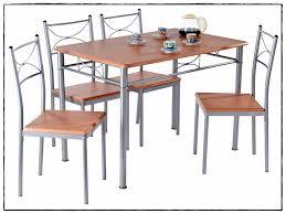 chaises de cuisine pas cheres table de cuisine pas cher but inspirations avec table de cuisine et