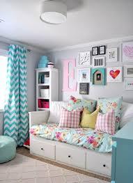 Wohnzimmer Deko Pink Einrichtung Madchen Groovy On Moderne Deko Idee Oder Ideen Fur