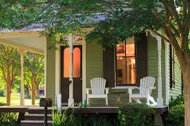 The Cottages Lafayette La by Lafayette Louisiana Bed And Breakfast Inns B U0026bs Gift