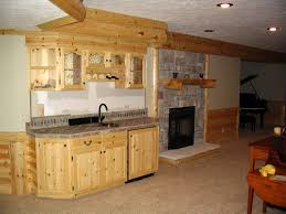 man cave floor plans the best man caves from the woodworkers shoppe