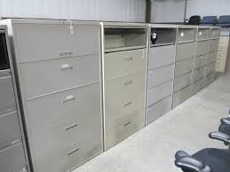 Home Office Furniture Memphis Used Office Furniture Fort Worth Home Design