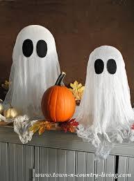 best 25 halloween ghosts ideas on pinterest diy halloween