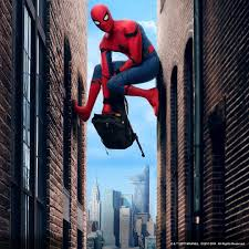 spirit halloween spiderman jon watts on having his spider man already chosen for him
