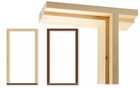 Interior Door Lining Door Frames Door Casings Door Linings