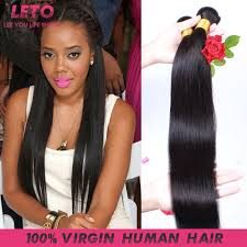 sew in hair gallery sew in weave straight hair hairstyle ideas