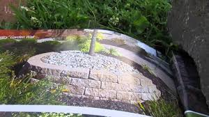 ep henry coventry garden wall youtube
