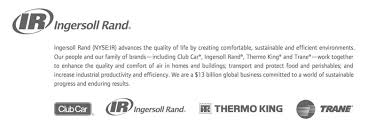 Quality Comfort Systems Trucomfort Variable Speed Systems U2013 Page Air Inc Brevard County