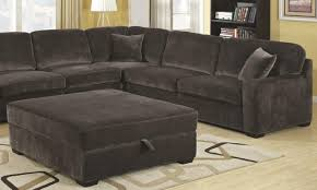 grey velvet tufted sofa living room tufted sofa with chaise back sectional coaster