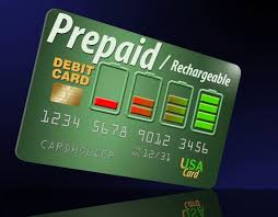 prepaid reloadable cards what stores sell prepaid debit cards
