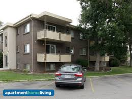 off belmar apartments lakewood co apartments for rent