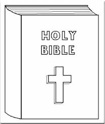 books of the bible coloring pages with regard to motivate to color