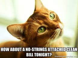 Making Me Blush Meme - meme time 9 cats using pickup lines from the government shutdown