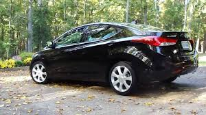 2013 hyundai elantra black how i wash my damn 2013 hyundai elantra limited prevent