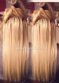 hairstyles for bead extensions 167 best hair extensions images on pinterest hairstyle hair