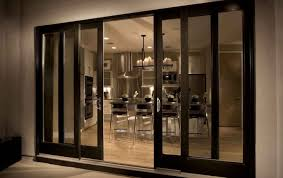 sliding glass doors repair of rollers door sliding glass door replacement cost hypnotizing average