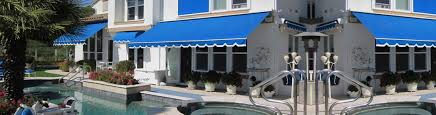 San Diego Awning Abbott Awnings Awnings Shutters Canopies Sunscreens