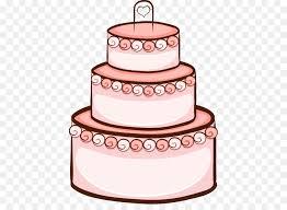 wedding cake drawing wedding cake birthday cake drawing wedding cake png
