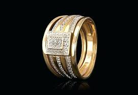 wedding rings at american swiss catalogue swiss wedding bands diamond ring american swiss wedding rings