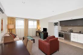 maitland serviced apartments maitland accommodation quest