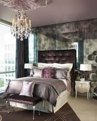 industrial chic bedroom furniture industrial chic furniture