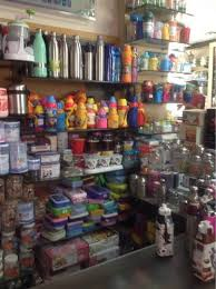 kitchen collection jawahar nagar jaipur hotel crockery