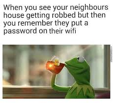 Kermit Meme Images - 11 of the best hooded kermit memes cos it s sunday and you re