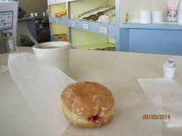 terrytown cafe u0026 donuts gretna restaurant reviews phone number