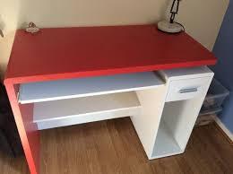 bureau ikea pas cher bureau d ordinateur pas cher 13 bureau ikea clasf uteyo