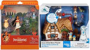 disney store black friday sale deals from 2 21
