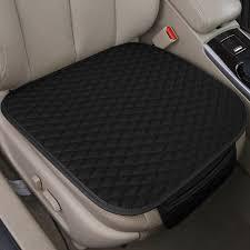 siege auto peugeot couverture de siège de voiture siège auto couvre pour peugeot 308